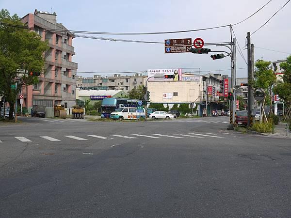 台9甲宜蘭段 (117).JPG
