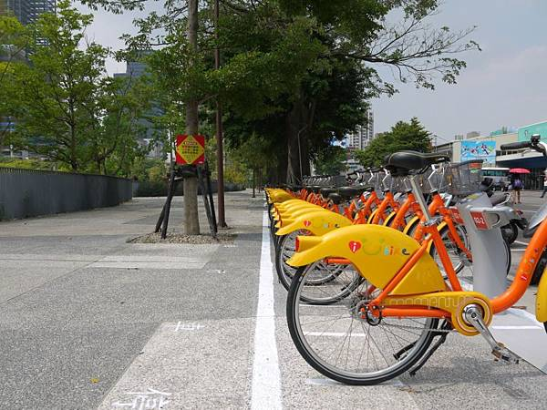 台中u-bike (1).JPG