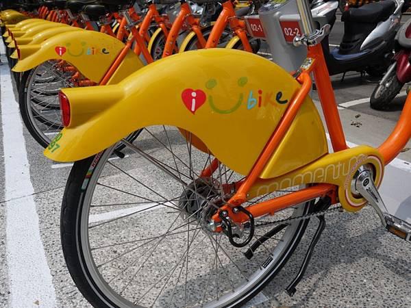 台中u-bike (4).JPG