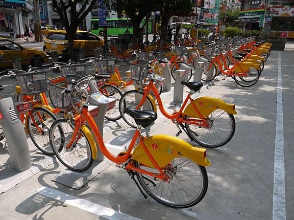 台中u-bike (5).JPG