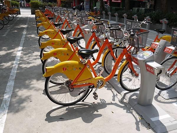 台中u-bike (6).JPG