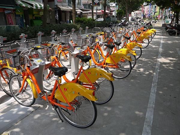 台中u-bike (7).JPG