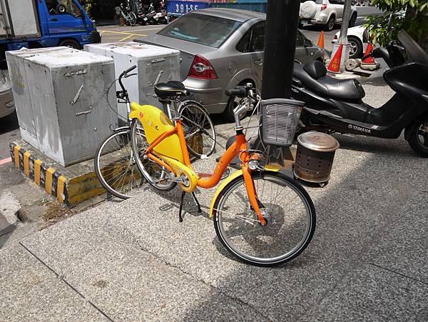 台中u-bike (8).JPG