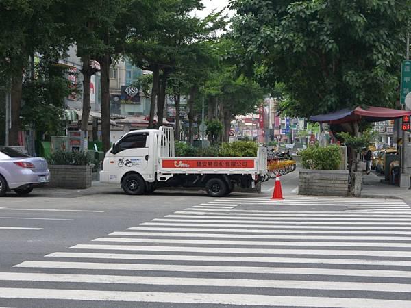 台中u-bike (9).JPG