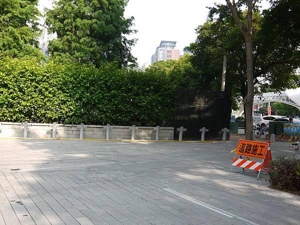 台中u-bike (10).JPG