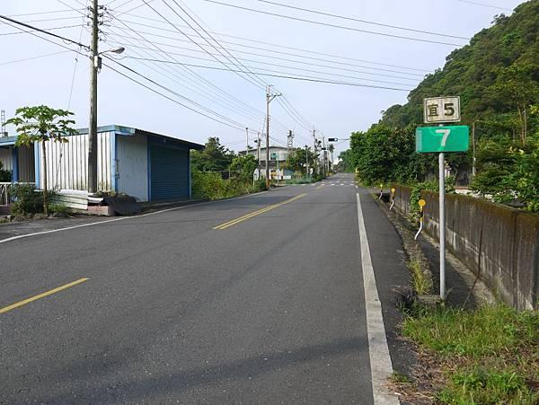 宜5 (52).JPG