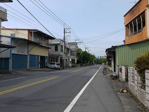 宜5 (84).JPG