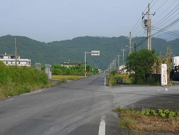 宜5-1 (3).JPG