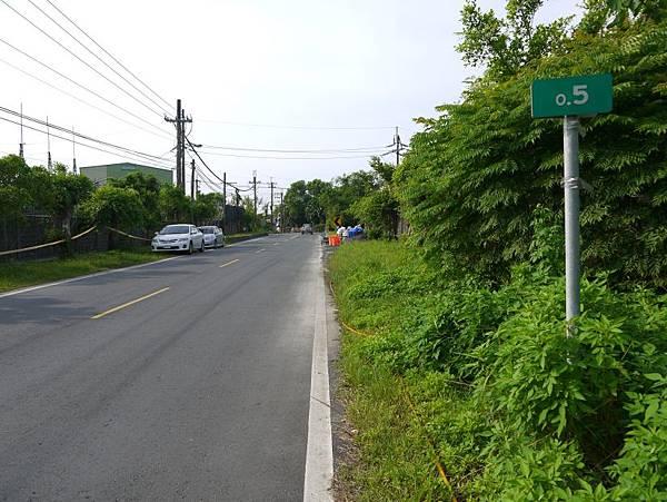 宜5-2 (9).JPG
