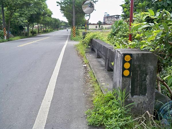 宜8 (4).JPG