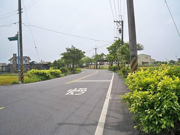 宜8 (6).JPG