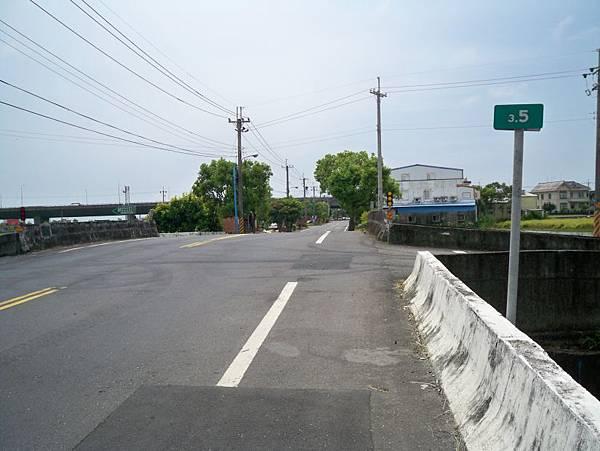 宜8 (28).JPG