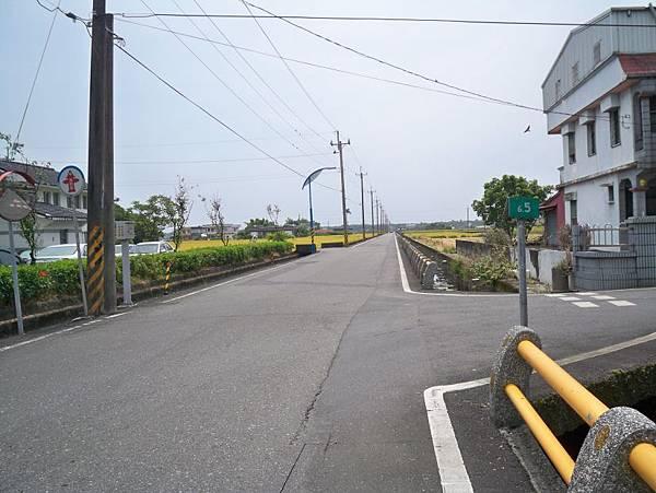 宜8 (48).JPG