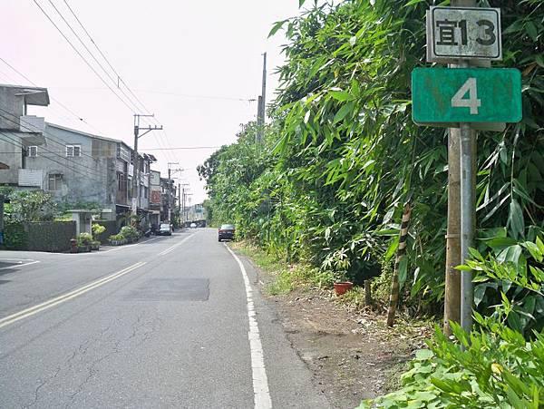 宜13 (28).JPG