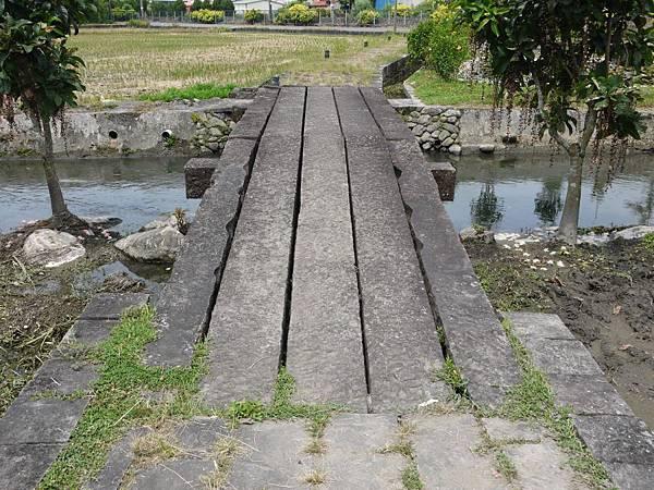 武暖石板橋 (3).JPG