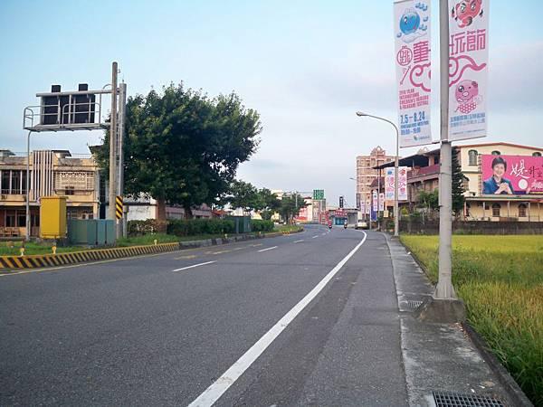 台2庚 (12).JPG