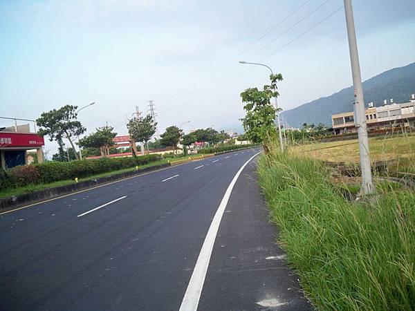 台2庚 (33).JPG