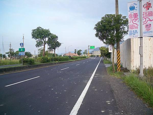 台2庚 (34).JPG