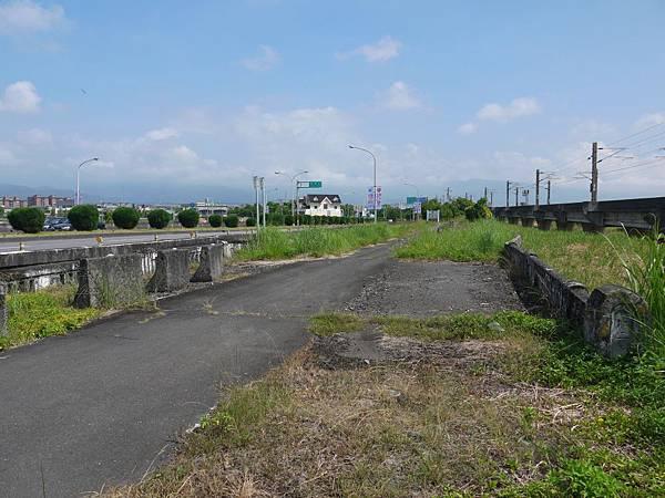 台9蘭陽大橋舊線 (1).JPG
