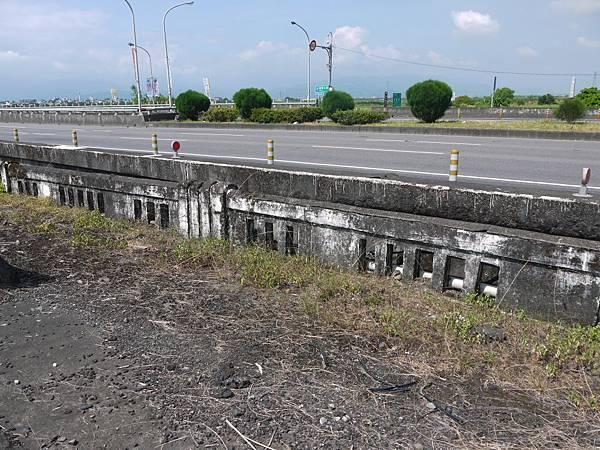 台9蘭陽大橋舊線 (4).JPG