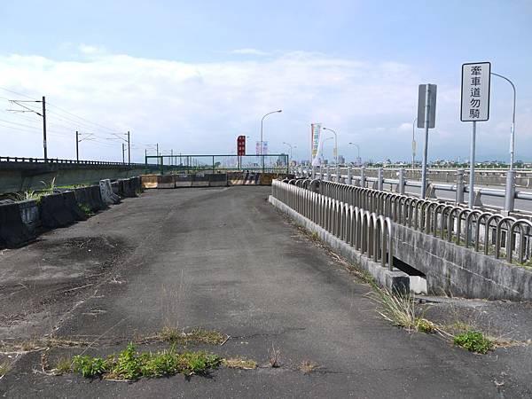 台9蘭陽大橋舊線 (6).JPG