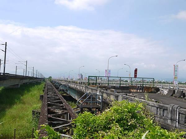 台9蘭陽大橋舊線 (16).JPG