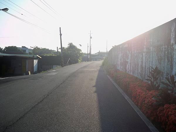 宜2 (41).JPG