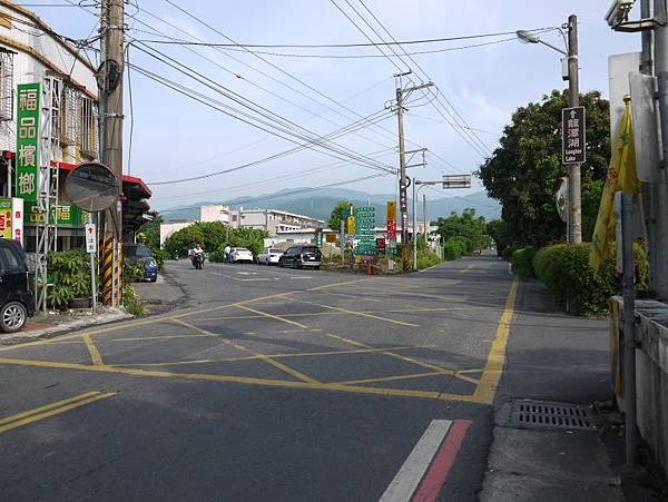縣道192 (2).JPG