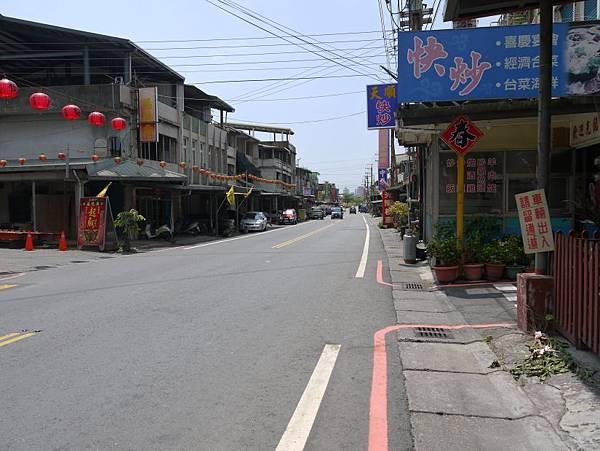縣道192 (6).JPG