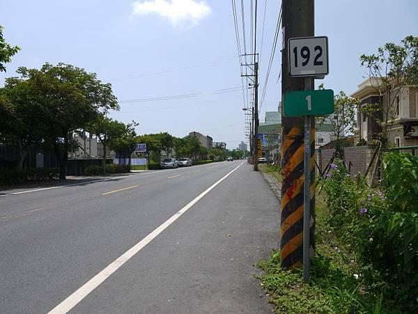 縣道192 (9).JPG