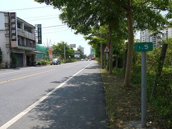 縣道192 (10).JPG