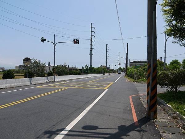 縣道192 (25).JPG