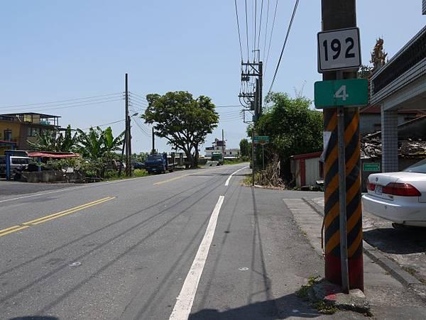 縣道192 (29).JPG