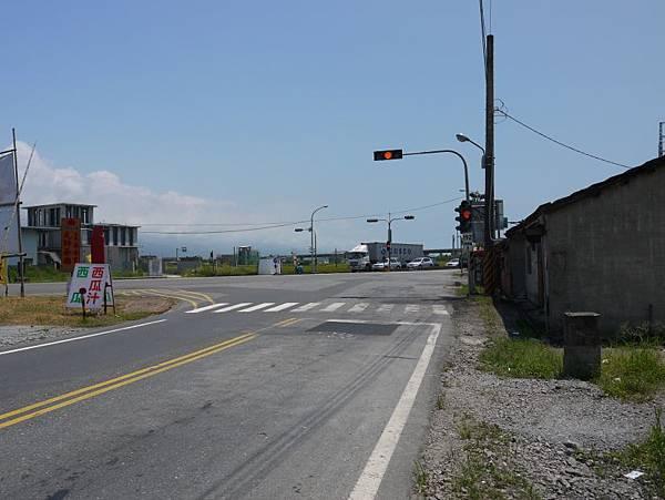 縣道192 (30).JPG