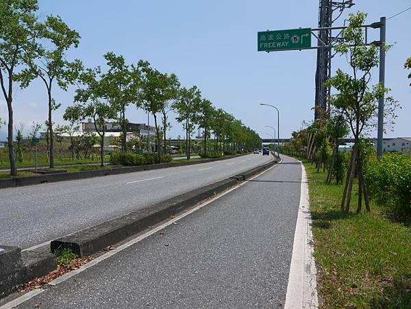 縣道192 (31).JPG