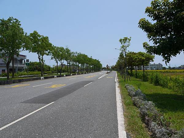 縣道192 (33).JPG