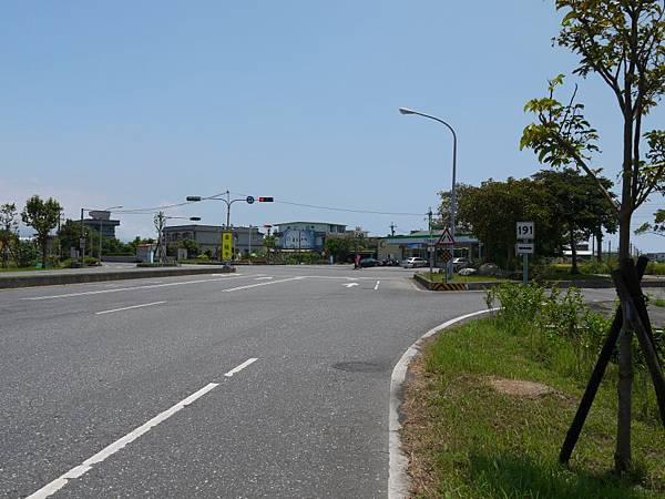 縣道192 (34).JPG