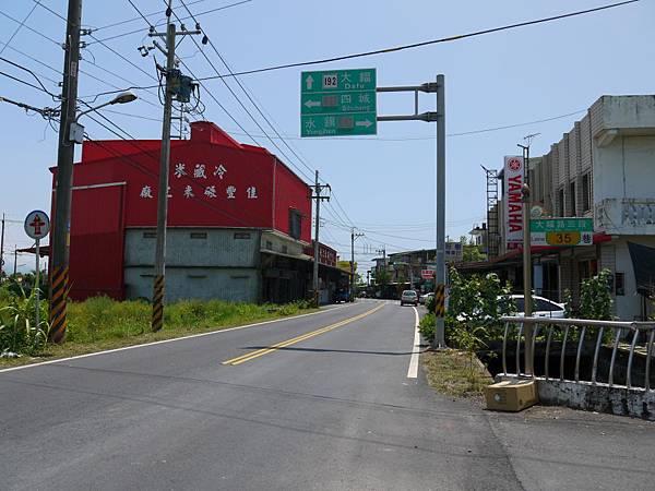 縣道192 (37).JPG