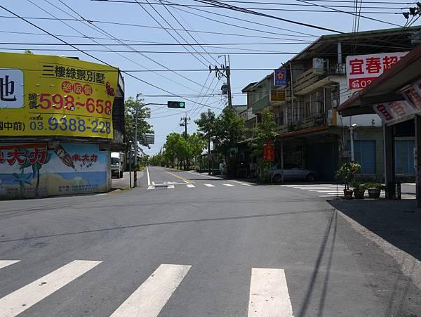 縣道192 (39).JPG