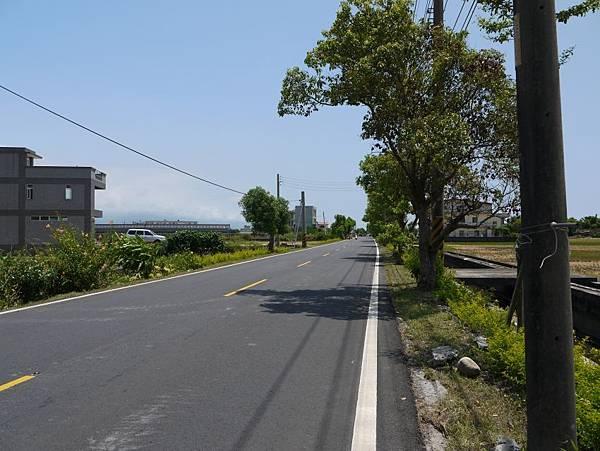 縣道192 (41).JPG