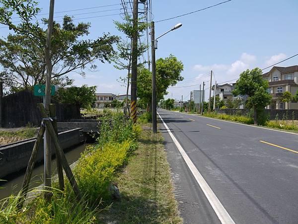 縣道192 (42).JPG
