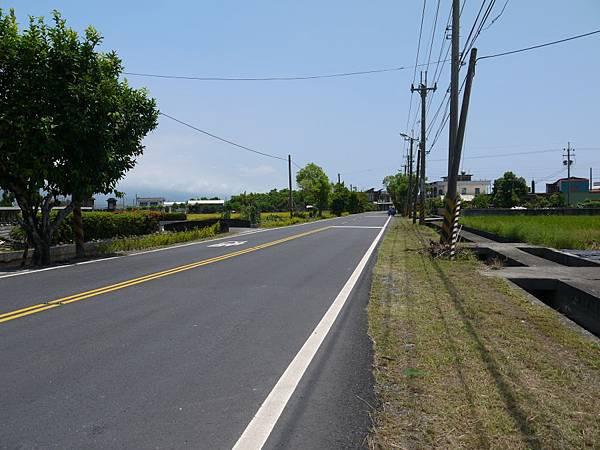 縣道192 (45).JPG