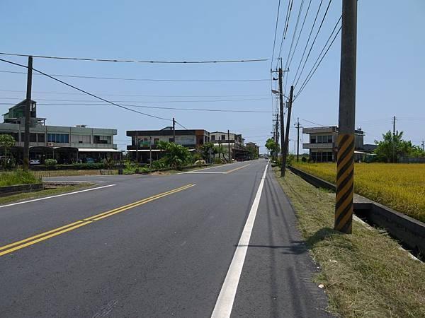 縣道192 (47).JPG