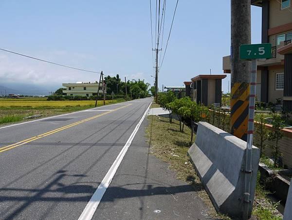 縣道192 (48).JPG