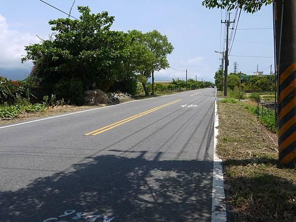 縣道192 (49).JPG