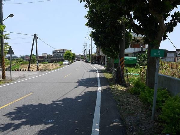 縣道192 (55).JPG