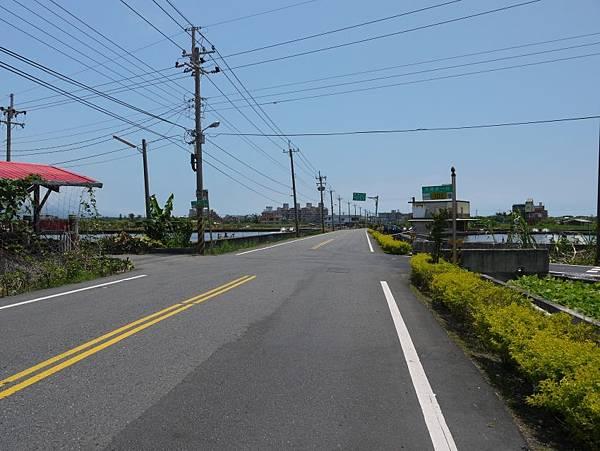 縣道192 (61).JPG