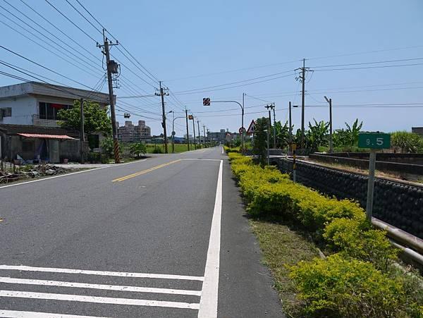 縣道192 (64).JPG