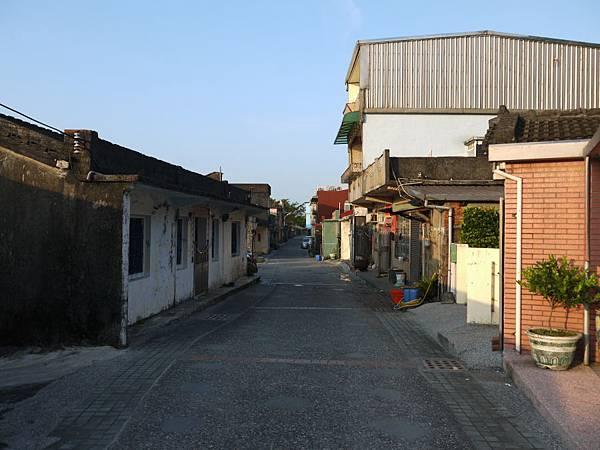 大溪與大里舊線 (12).JPG