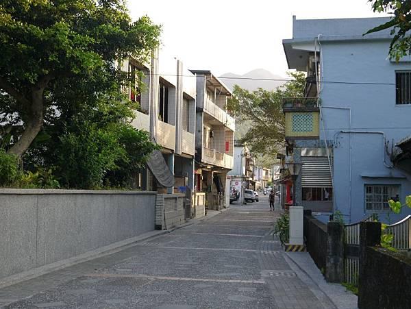 大溪與大里舊線 (15).JPG